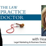 Law-Practice-Doctor