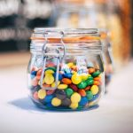 candy-in-jar1